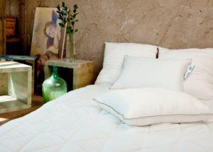 Одеяло эвкалипт Nature`s «Таинственный Ангел»