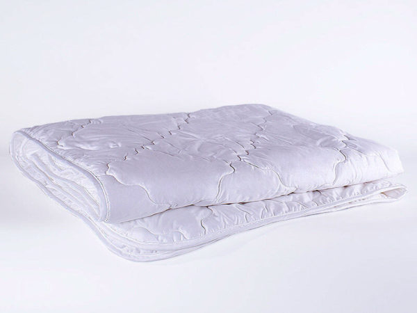 Одеяло хлопковое Nature`s «Хлопковая Нега»