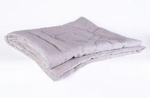 Одеяло Nature`s «Дивный Лён»