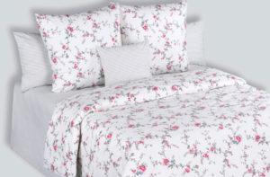 Постельное белье поплин Malefic (Малефик) Cotton Dreams