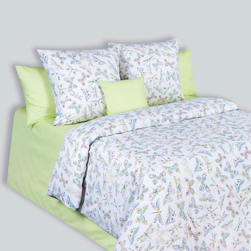 Одеяла из овечьей шерсти производство украины