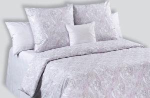 Постельное белье поплин Argo (Арго) Cotton Dreams