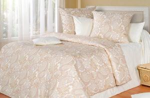 Постельное белье перкаль Cotton Dreams Apollo (Аполло)