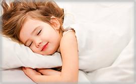 Детское постельное белье купить в Москве со скидкой!