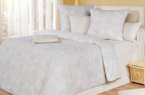 Постельное белье перкаль Dodici (Додичи) Cotton Dreams