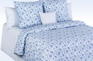 Постельное белье перкаль Bella Italia (Бэлла Италия) Cotton Dreams