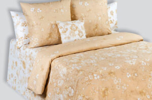 Постельное белье поплин Tivoli (Тиволи) Cotton Dreams