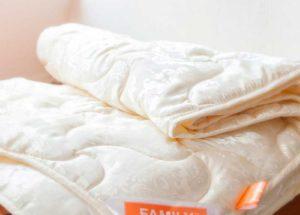 Одеяло Family шерсть овечья Goldtex