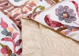 Одеяло тенсель Asabella 1217 (легкое) 160/220 от CottonNew.ru