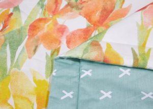 Одеяло тенсель Asabella (легкое) 160/220 от CottonNew.ru