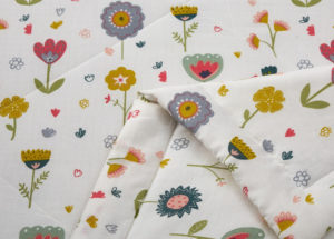 Одеяло тенсель Asabella 1249 (легкое) 160/220