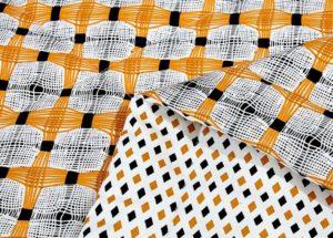 Одеяло тенсель Asabella 1252 (легкое) 200/220 от CottonNew.ru