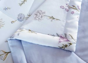 Одеяло тенсель Asabella 1294 (легкое)
