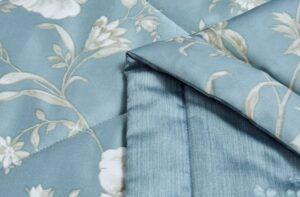 Одеяло тенсель Asabella 1301 (легкое)