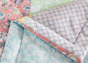 Одеяло тенсель Asabella 1340 (легкое)