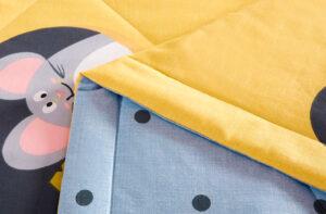 Одеяло тенсель Asabella 1345 (легкое)