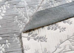 Одеяло Asabella 1387 (легкое)