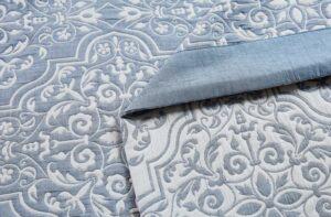 Одеяло Asabella 1389 (легкое)