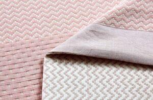 Одеяло Asabella 1390 (легкое)