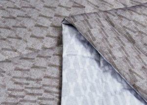 Одеяло тенсель Asabella 1391 (легкое)