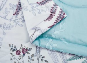Одеяло тенсель Asabella 1444 (легкое)