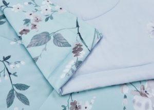 Одеяло тенсель Asabella 1445 (легкое)
