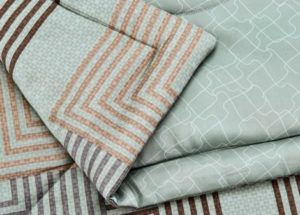 Одеяло тенсель Asabella 1446 (легкое)