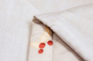Одеяло тенсель Asabella 1448 (легкое)