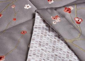 Одеяло тенсель Asabella 1449 (легкое)