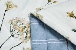 Одеяло Asabella 1481 (легкое)