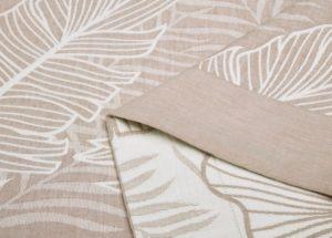 Одеяло Asabella 1509 (легкое)
