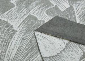 Одеяло Asabella 1510 (легкое)