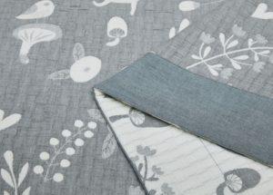 Одеяло Asabella 1512 (легкое)