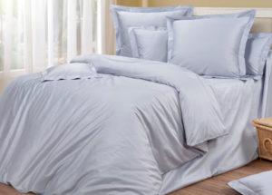 Постельное белье тенсель Cotton Dreams MARCEL Luxury