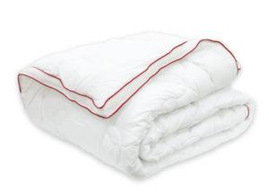 Одеяло микрогелевое CLIMA WARM TAC (Тач)