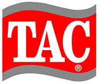 TAC (ТАЧ) постельное белье купить Турция в Москве