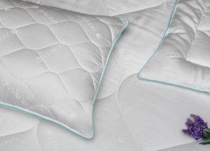 Одеяло микрогелевое TENCEL TAC (Тач)