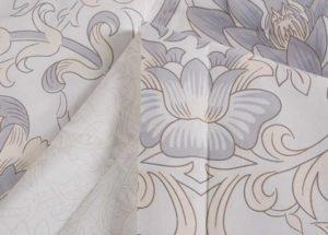 Одеяло тенсель Asabella 1551 (легкое)