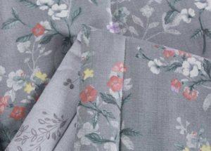 Одеяло тенсель Asabella 1565 (легкое)