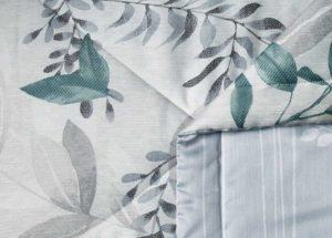 Одеяло тенсель Asabella 1577 (легкое)