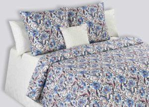 Постельное белье поплин LIBERTY Cotton Dreams Marilyn Monroe