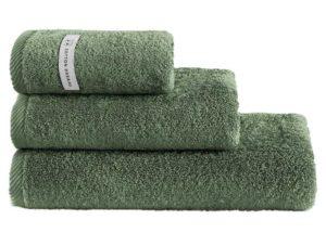 Полотенце махровое Cotton Dreams Pine купить в Москве!
