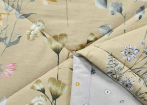 Одеяло тенсель Asabella 1606 (легкое)