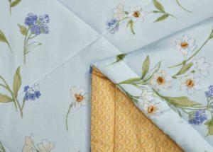 Одеяло тенсель Asabella 1627 (легкое)