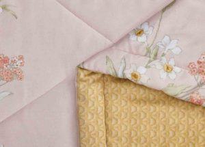 Одеяло тенсель Asabella 1628 (легкое)