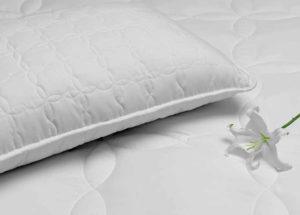 Одеяло микрогелевое SANITA TAC (Тач) 155/215 купить в Москве