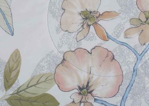 Одеяло тенсель Asabella 1574 (легкое)