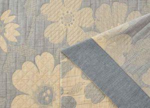 Одеяло Asabella 1622 (легкое) купить в Москве CottonNew.ru