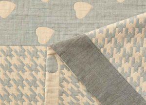 Одеяло Asabella 1623 (легкое) 160/220 купить в Москве CottonNew.ru