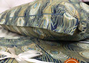 Постельное белье сатин Asabella 1506 хлопок 100% купить в Москве CottonNew.ru